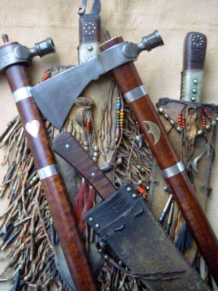 Cherokee Indian Weapon Pictures http://www.keywordpicture.com/abuse/indian%20weapons///